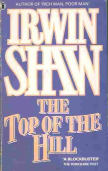 Книга Shaw I. The Top of the Hill, 35-22, Баград.рф