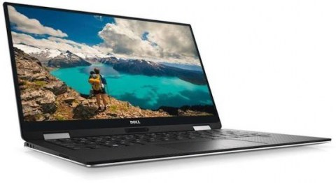 Ультрабук Dell XPS 13 Core i5 7Y54 1-603 Баград.рф