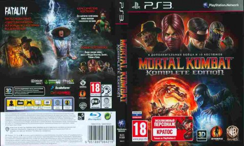 mortal-kombat-komplete-edition,-sony-playstattion-3-(ps3)